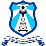 Rincón Rugby Club Neuquén