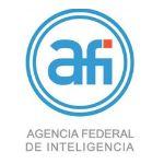 Agencia Federal de Inteligencia (AFI)