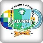 Alumni Social Club Turdera