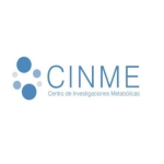 CINME S.A