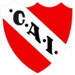 Club Atlético Independiente