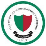Club San Jorge Mutual y Social