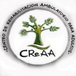 CReAA