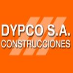 DYPCO S.A Construcciones