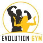 Evolution GYM San Vicente