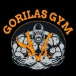 Gorilas Gym González Catán