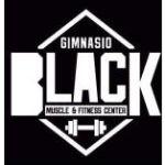 Gimnasio Black La Plata