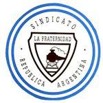 Sindicato la Fraternidad José C. Paz