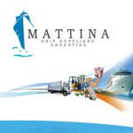 Mattina Hnos S.A.