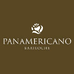 Hotel Panamericano S.C. Bariloche
