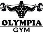Olympia GYM Villa Albertina