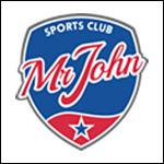 Mr. John Sport club