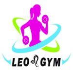 Leo gym Quimilí – Sgo. del Estero