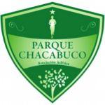 Asociación Atlética Parque Chacabuco