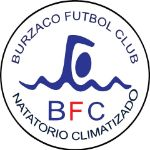Burzaco Fútbol Club