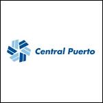 Central Puerto Central eléctrica