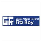 Centro Médico Fitz Roy CABA