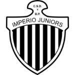 Club Imperio Junior CABA