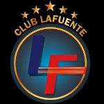Club Lafuente Lanús