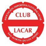 Asoc. Deportiva Lacar San Martin de los Andes Neuquén