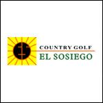 Country El Sosiego Canning