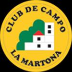 Club de campo La Martona Canning