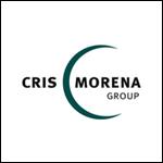 Cris Morena Group