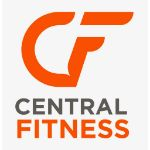 Central Fitness Longchamps