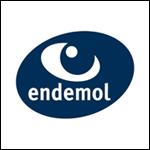 Endemol Productora