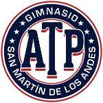Gimnasio ATP San Martin de los Andes Neuquén