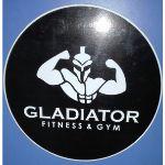 Gym Gladiator Sta.Rosa La Pampa
