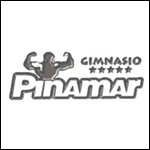 Gimnasio Pinamar