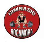 Gimnasio Rocamora Conc. del Uruguay