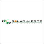 Gimnasio Solar del Este – Lanús