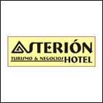 Hotel Asterion Formosa