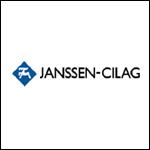 Janssen-Cilag Laboratorio