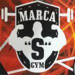 "Marca ""S"" GYM Laferrere"