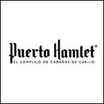 Puerto Hamlet Cabañas Cariló