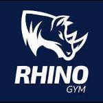 Gimnasio Rhino Lomas de Zamora