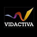 Gimnasio Vida Activa Montevideo Uruguay