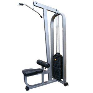Musculación Exclusive